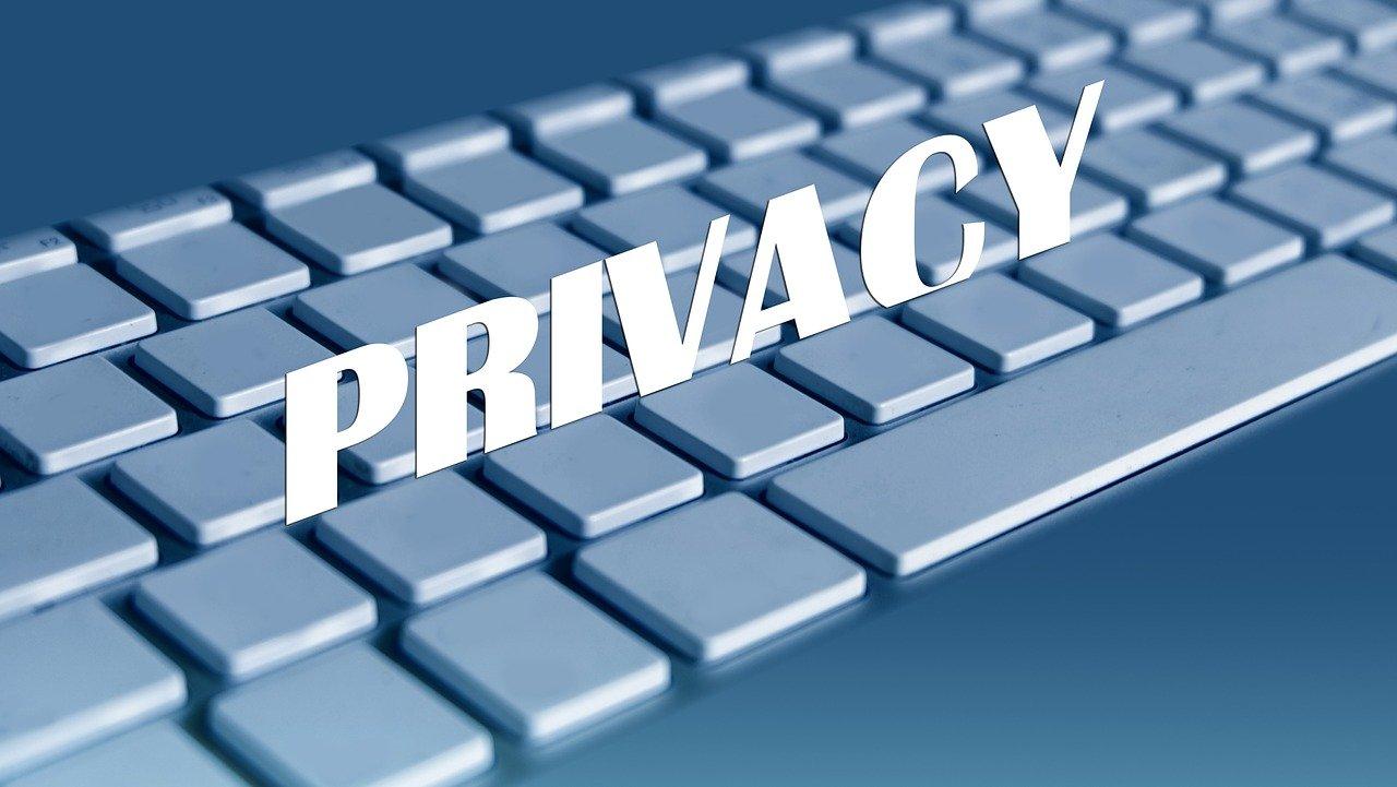 Privacy Policy of TrainCoreFit.com