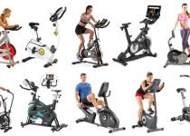 Best Spin Bikes For Home