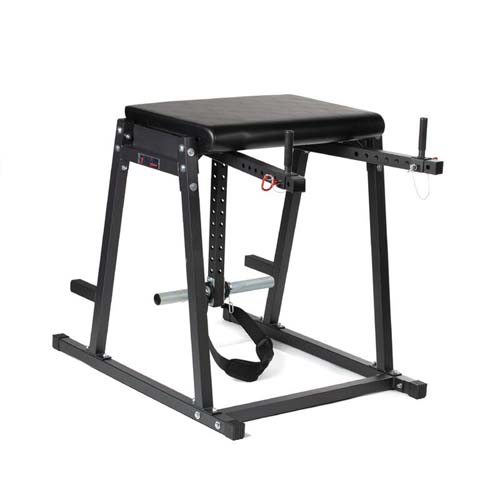 Economy H-PND from Titan Fitness®